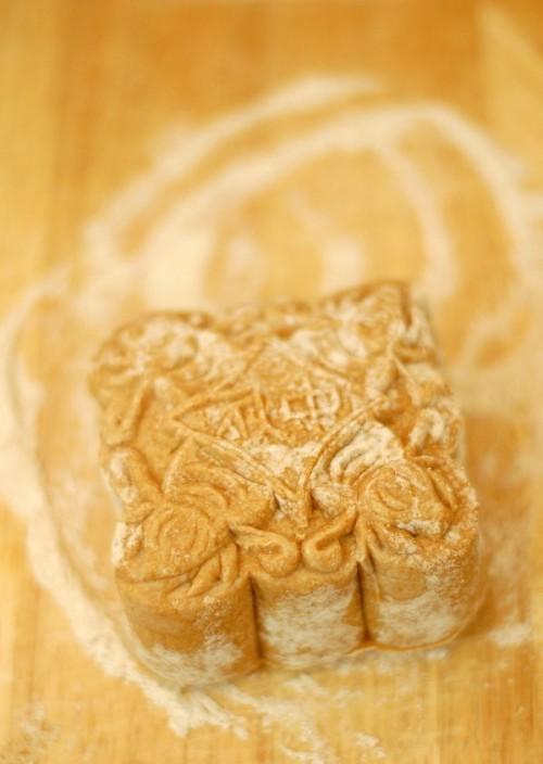 cách làm bánh trung thu chay 4 cách làm bánh trung thu chay Cách làm bánh Trung thu chay cho ngày rằm tháng Tám cach lam banh trung thu chay cho ngay ram thang tam 4 e1472309073339