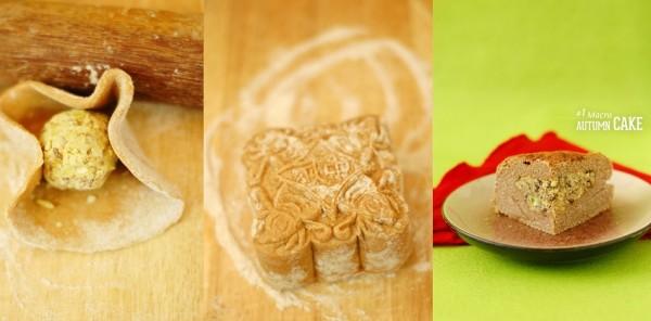cách làm bánh trung thu chay 1 cách làm bánh trung thu chay Cách làm bánh Trung thu chay cho ngày rằm tháng Tám cach lam banh trung thu chay cho ngay ram thang tam 6 e1472308985614