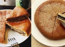 cách làm bánh trung thu Hong Kong 3