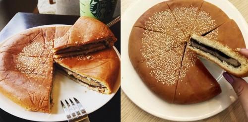 cách làm bánh trung thu Hong Kong 3 cách làm bánh trung thu hong kong Cách làm bánh Trung thu Hong Kong siêu hot cực dễ cach lam banh trung thu hong kong sieu moi la sieu hot 1 e1472654126588