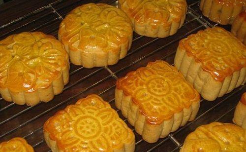 cách làm bánh trung thu nhân sầu riêng 3 cách làm bánh trung thu nhân sầu riêng Cách làm bánh Trung thu nhân sầu riêng béo ngậy tại nhà cach lam banh trung thu nhan sau rieng beo ngay tai nha 3