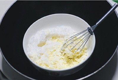 cách làm cheesecake cà phê  cách làm cheesecake cà phê Cách làm cheesecake cà phê thơm nồng quyến rũ tại nhà cach lam cheesecake ca phe thom nong quyen ru tai nha 1