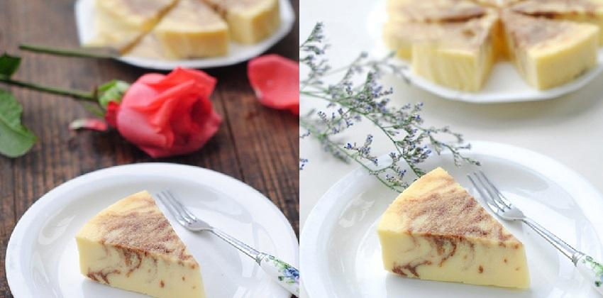 cách làm cheesecake cà phê 10 cách làm cheesecake cà phê Cách làm cheesecake cà phê thơm nồng quyến rũ tại nhà cach lam cheesecake ca phe thom nong quyen ru tai nha 10