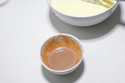 cách làm cheesecake cà phê 6 cách làm cheesecake cà phê Cách làm cheesecake cà phê thơm nồng quyến rũ tại nhà cach lam cheesecake ca phe thom nong quyen ru tai nha 6