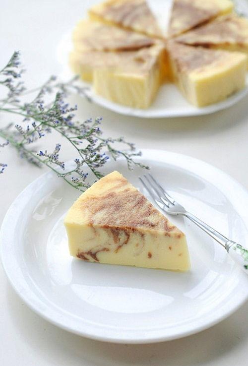 cách làm cheesecake cà phê 9 cách làm cheesecake cà phê Cách làm cheesecake cà phê thơm nồng quyến rũ tại nhà cach lam cheesecake ca phe thom nong quyen ru tai nha 9