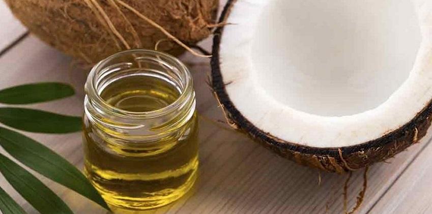 Cách làm dầu dừa nguyên chất 9 cách làm dầu dừa nguyên chất Cách làm dầu dừa nguyên chất đơn giản ngay tại nhà cach lam dau dua nguyen chat don gian ngay tai nha 11