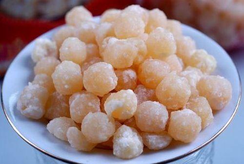 cách làm hạt sen sên đường 1 cách làm hạt sen sên đường Cách làm hạt sen sên đường cực ngon cho nhân thập cẩm thêm hoàn hảo cach lam hat sen sen duong cuc ngon cho nhan thap cam them hoan hao 1