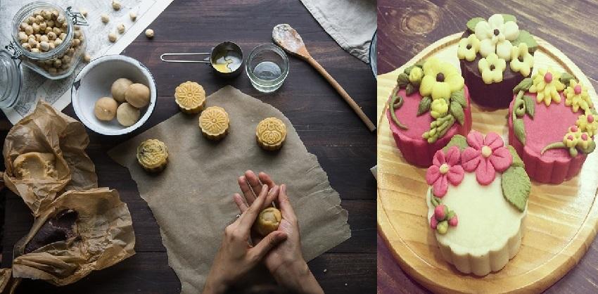 cách sên các loại nhân bánh trung thu 11 cách sên các loại nhân bánh trung thu Bỏ túi 10 cách sên các loại nhân bánh trung thu phổ biến tại nhà cach sen cac loai nhan banh trung thu pho bien tai nha 10