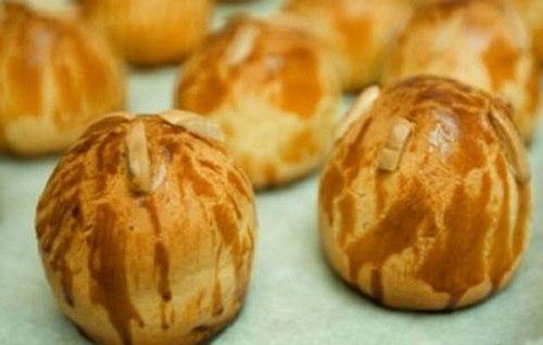 Học thêm một cách làm bánh trung thu thượng hải thơm ngon tuyệt vời 1 cách làm bánh trung thu thượng hải Học thêm một cách làm bánh Trung thu thượng hải thơm ngon tuyệt vời hoc them mot cach lam banh trung thu thuong hai thom ngon tuyet voi 1