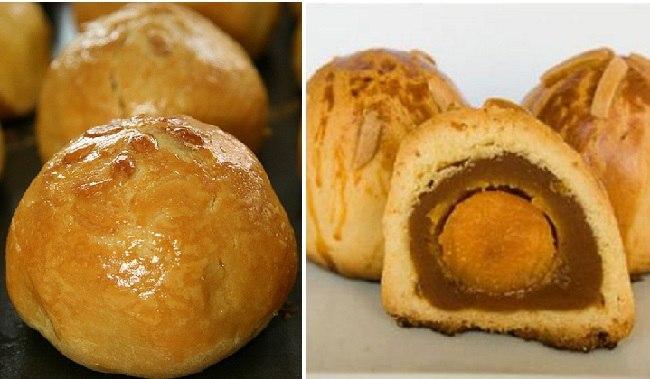 Học thêm một cách làm bánh trung thu thượng hải thơm ngon tuyệt vời 1 cách làm bánh trung thu thượng hải Học thêm một cách làm bánh Trung thu thượng hải thơm ngon tuyệt vời hoc them mot cach lam banh trung thu thuong hai thom ngon tuyet voi 12