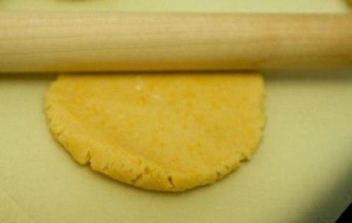 Học thêm một cách làm bánh trung thu thượng hải thơm ngon tuyệt vời 4 cách làm bánh trung thu thượng hải Học thêm một cách làm bánh Trung thu thượng hải thơm ngon tuyệt vời hoc them mot cach lam banh trung thu thuong hai thom ngon tuyet voi 4