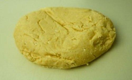 Học thêm một cách làm bánh trung thu thượng hải thơm ngon tuyệt vời 5 cách làm bánh trung thu thượng hải Học thêm một cách làm bánh Trung thu thượng hải thơm ngon tuyệt vời hoc them mot cach lam banh trung thu thuong hai thom ngon tuyet voi 5