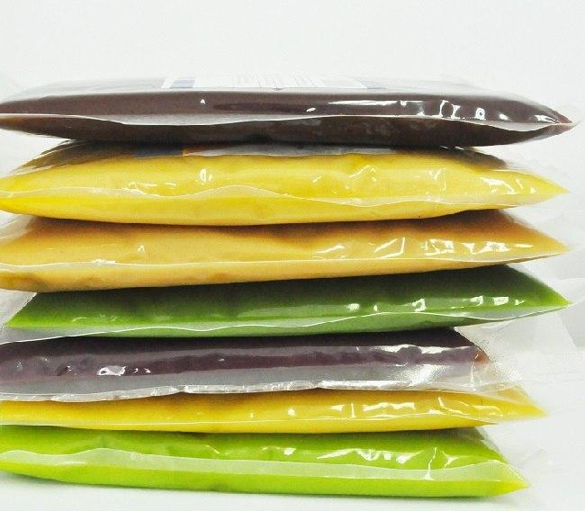 Những tiện lợi của nhân bánh trung thu sên sẵn bạn đã biết chưa 5 nhân bánh trung thu sên sẵn Những tiện lợi của nhân bánh Trung thu sên sẵn bạn đã biết chưa? nhung tien loi cua nhan banh trung thu sen san ban da biet chua 5