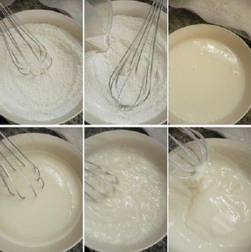 Tự tay làm bánh dẻo Daifuku kiểu Nhật hấp dẫn đón lễ hội trăng rằm 1 bánh dẻo daifuku Tự tay làm bánh dẻo Daifuku kiểu Nhật hấp dẫn đón lễ hội trăng rằm tu tay lam banh deo daikufu kieu nhat hap dan don le hoi trang ram 1