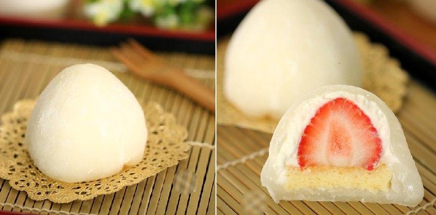 Tự tay làm bánh dẻo Daifuku kiểu Nhật hấp dẫn đón lễ hội trăng rằm 6 bánh dẻo daifuku Tự tay làm bánh dẻo Daifuku kiểu Nhật hấp dẫn đón lễ hội trăng rằm tu tay lam banh deo daikufu kieu nhat hap dan don le hoi trang ram 41