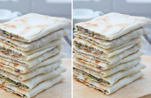 Bí quyết về cách làm bánh mì không cần lò nướng ngon tuyệt cú mèo 5