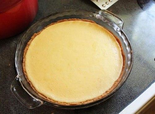 Biến tấu 2 trong 1 với cách làm bánh chiffon flan hấp dẫn 5 cách làm bánh chiffon flan Biến tấu 2 trong 1 với cách làm bánh chiffon flan hấp dẫn bien tau 2 trong 1 voi cach lam banh chiffon flan hap dan 5