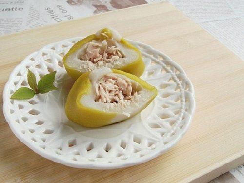 Cách làm bánh cá thu Hàn Quốc hấp dẫn đến từng giác quan 6 cách làm bánh cá thu hàn quốc Cách làm bánh cá thu Hàn Quốc hấp dẫn đến từng giác quan cach lam banh ca thu han quoc hap dan den tung giac quan 21