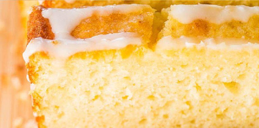cách làm bánh chanh 3 cách làm bánh chanh Cách làm bánh chanh chua chua thơm lừng cả gian bếp cach lam banh chanh chua chua thom lung ca gian bep 3