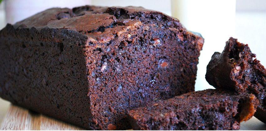 cách làm bánh chuối chocolate 3 cách làm bánh chuối chocolate Cách làm bánh chuối chocolate thơm lừng không thể bỏ qua cach lam banh chuoi chocolate thom lung khong the bo qua 3