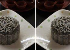cách làm bánh dẻo mè đen Cách làm bánh dẻo mè đen thơm ngon hấp dẫn ngay tại nhà cach lam banh deo me den thom ngon hap dan ngay tai nha 11 230x165