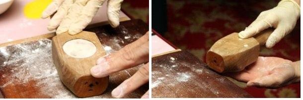 Cách làm bánh dẻo theo phong cách bánh bao lạ mắt độc đáo vô cùng 3 cách làm bánh dẻo Cách làm bánh dẻo theo phong cách bánh bao lạ mắt độc đáo vô cùng cach lam banh deo theo phong cach banh bao la mat doc dao vo cung 3