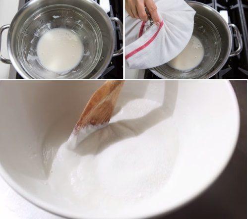 Cách làm bánh gối nhân đậu đỏ yatsuhashi ngon đúng vị ngay tại nhà 5 cách làm bánh gối nhân đậu đỏ Cách làm bánh gối nhân đậu đỏ yatsuhashi ngon đúng vị ngay tại nhà cach lam banh goi nhan dau do yatsuhashi ngon dung vi ngay tai nha 5
