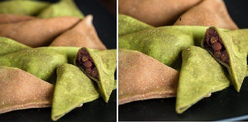 Cách làm bánh gối nhân đậu đỏ yatsuhashi ngon đúng vị ngay tại nhà cách làm bánh gối nhân đậu đỏ Cách làm bánh gối nhân đậu đỏ yatsuhashi ngon đúng vị ngay tại nhà cach lam banh goi nhan dau do yatsuhashi ngon dung vi ngay tai nha