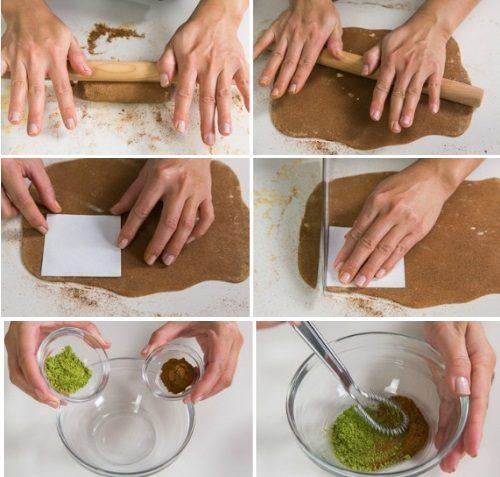 Cách làm bánh gối nhân đậu đỏ yatsuhashi ngon đúng vị ngay tại nhà 6 cách làm bánh gối nhân đậu đỏ Cách làm bánh gối nhân đậu đỏ yatsuhashi ngon đúng vị ngay tại nhà cach lam banh goi