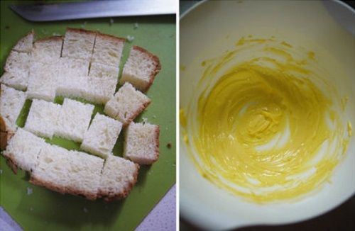cách làm bánh mì bơ tỏi 3 cách làm bánh mì bơ tỏi Cách làm bánh mì bơ tỏi ngon quên sầu cho bữa sáng cach lam banh mi bo toi ngon quen sau cho bua sang 2