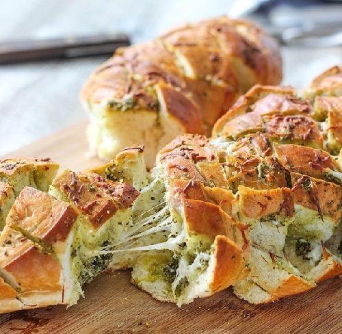 cách làm bánh mì nướng phomai 4 cách làm bánh mì nướng phomai Cách làm bánh mì nướng phomai dinh dưỡng cho bữa sáng cach lam banh mi nuong phomai dinh duong cho bua sang 6
