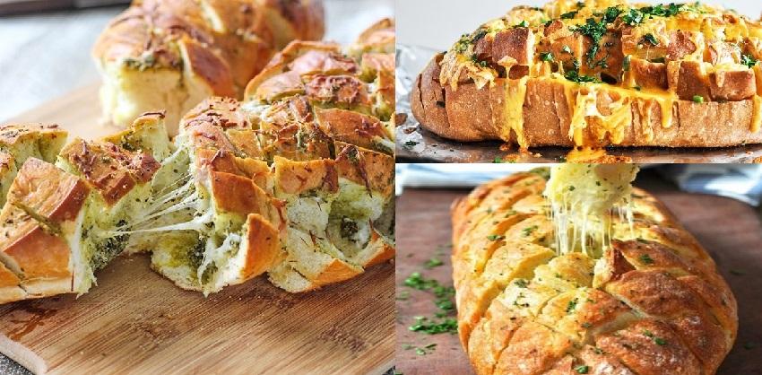 cách làm bánh mì nướng phomai 5 cách làm bánh mì nướng phomai Cách làm bánh mì nướng phomai dinh dưỡng cho bữa sáng cach lam banh mi nuong phomai dinh duong cho bua sang 7