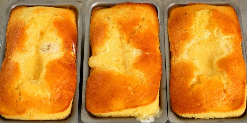 cách làm bánh mì trứng Hàn Quốc 5 cách làm bánh mì trứng Hàn Quốc Cách làm bánh mì trứng Hàn Quốc cực mới lạ thơm ngon cach lam banh mi trung han quoc cuc moi la thom ngon 5