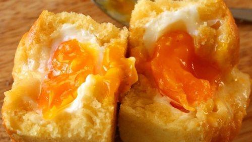cách làm bánh mì trứng Hàn Quốc 7 cách làm bánh mì trứng Hàn Quốc Cách làm bánh mì trứng Hàn Quốc cực mới lạ thơm ngon cach lam banh mi trung han quoc cuc moi la thom ngon 7