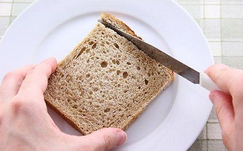 cách làm bánh mì xì gà 2 cách làm bánh mì xì gà Cách làm bánh mì xì gà độc đáo mới lạ ăn vặt tại nhà cach lam banh mi xi ga doc dao moi la an vat tai nha 2