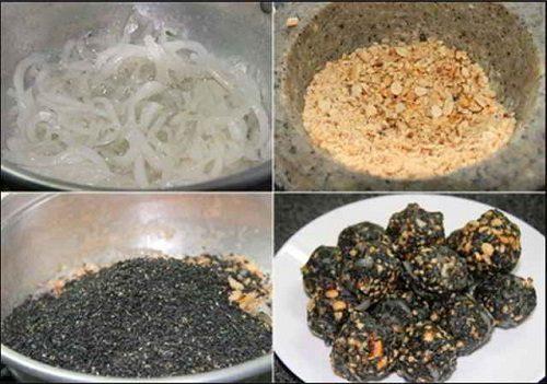 Cách làm bánh ngải cứu độc đáo và hấp dẫn của người tày 4 cách làm bánh ngải cứu Cách làm bánh ngải cứu độc đáo và hấp dẫn của người tày cach lam banh ngai cuu doc dao va hap dan cua nguoi tay 4