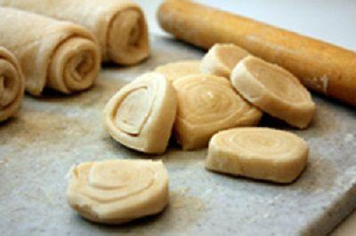 cách làm bánh nướng vừng nhân củ cải đỏ 4 cách làm bánh nướng vừng nhân củ cải đỏ Cách làm bánh nướng vừng nhân củ cải đỏ mới lạ cach lam banh nuong vung nhan cu cai do moi la tai nha 4