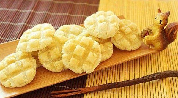 cách làm bánh quy khoai lang 1 cách làm bánh quy khoai lang Cách làm bánh quy khoai lang thơm nồng quyến rũ dễ ăn cach lam banh quy khoai lang thom nong quyen ru de an 1