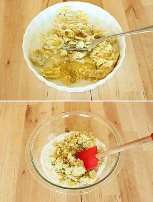 cách làm bánh quy khoai lang 2 cách làm bánh quy khoai lang Cách làm bánh quy khoai lang thơm nồng quyến rũ dễ ăn cach lam banh quy khoai lang thom nong quyen ru de an 2