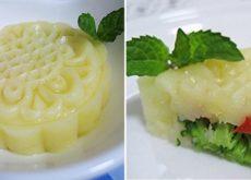 cach-lam-banh-salad-trung-thu-vo-cung-doc-dao-tot-cho-suc-khoe-1
