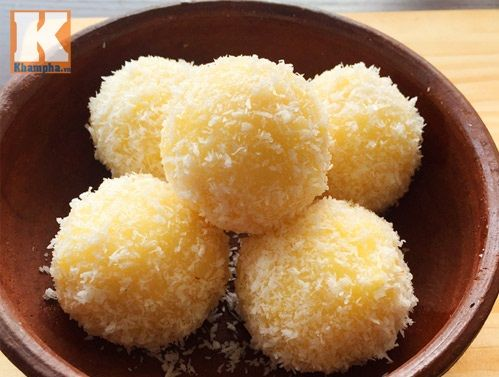 cách làm bánh sắn hấp dừa 6 cách làm bánh sắn hấp dừa Cách làm bánh sắn hấp dừa nóng hổi vừa thổi vừa ăn cach lam banh san hap dua nong hoi vua thoi vua an 7
