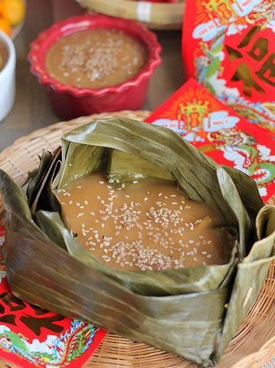 cách làm bánh tổ 4 cách làm bánh tổ Cách làm bánh tổ truyền thống  đậm chất người dân xứ Quảng cach lam banh to truyen thong noi tieng xu tam ky 4