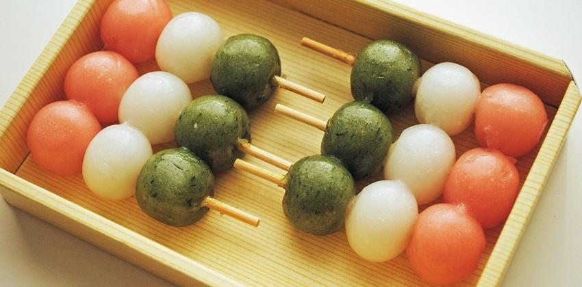 cách làm bánh trôi Azuki Dango Nhật Bản 6 cách làm bánh trôi azuki dango nhật bản Cách làm bánh trôi Nhật Bản Azuki Dango lạ miệng hấp dẫn cach lam banh troi nhat ban azuki dango la mieng hap dan 6