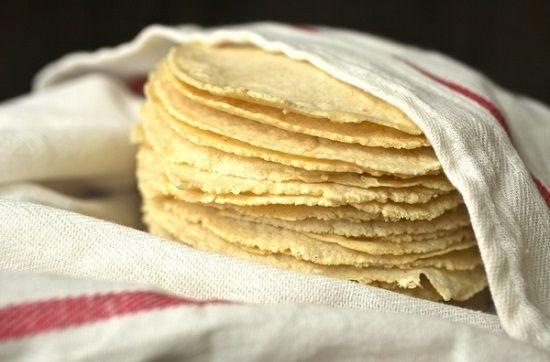 cách làm bánh trứng cay Mexico 9 cách làm bánh trứng cay Mexico Cách làm bánh trứng cay Mexico mới lạ đổi vị bữa sáng cach lam banh trung cay mexico moi la doi vi bua sang 1