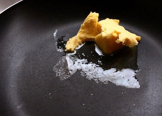 cách làm bánh trứng cay Mexico 7 cách làm bánh trứng cay Mexico Cách làm bánh trứng cay Mexico mới lạ đổi vị bữa sáng cach lam banh trung cay mexico moi la doi vi bua sang 3