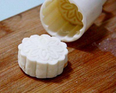 cách làm bánh trung thu bột lọc 5