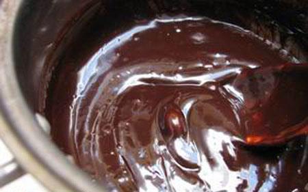 cách làm bánh trung thu nhân socola 4 cách làm bánh trung thu nhân socola Cách làm bánh Trung thu nhân socola mới lạ ngay tại nhà cach lam banh trung thu nhan socola moi la ngay tai nha 4