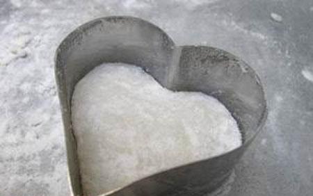 cách làm bánh trung thu nhân socola 10