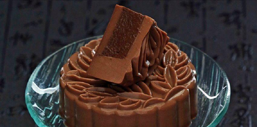 cách làm bánh trung thu nutella 7 cách làm bánh trung thu nutella Cách làm bánh Trung thu nutella siêu lạ siêu độc đáo cực dễ cach lam banh trung thu nutella sieu la sieu doc dao cuc de 7