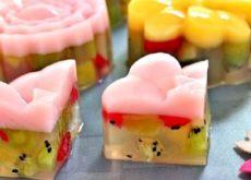cách làm bánh trung thu rau câu hoa quả 4 cách làm bánh trung thu rau câu hoa quả Cách làm bánh Trung thu rau câu hoa quả cực đẹp mắt cach lam banh trung thu rau cau hoa qua cuc dep mat 4 230x165